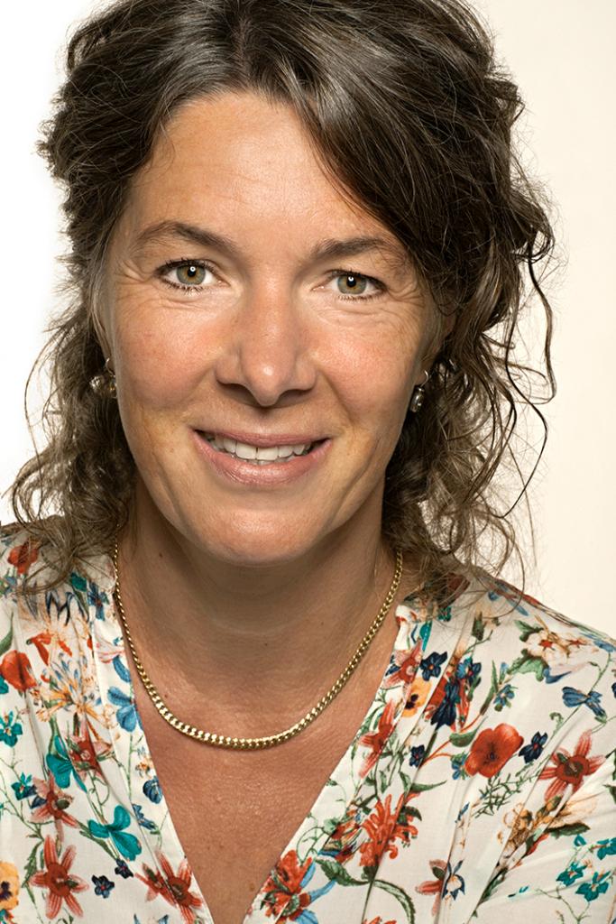 Profil und Projekte. <b>Katrin Graf</b> M.A. - a_Portrat